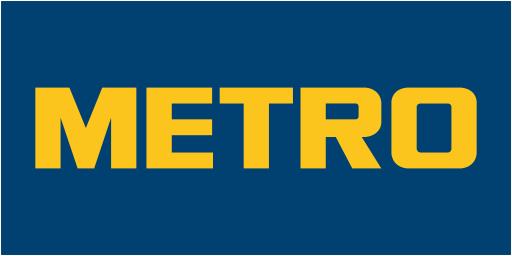 Partneri - Metro
