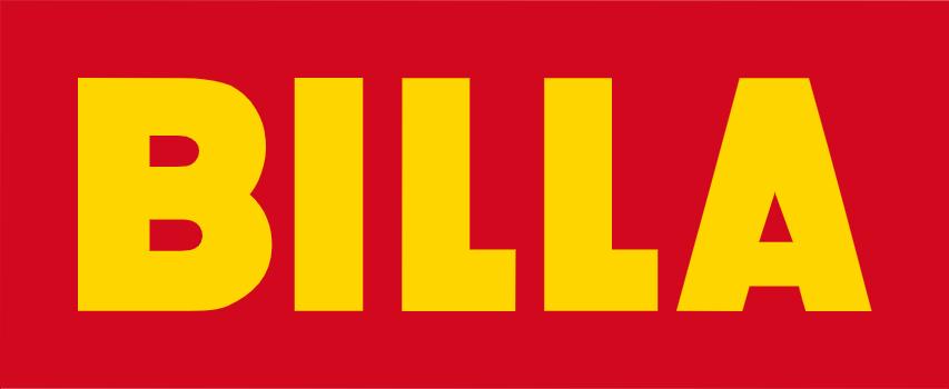 Partneri - Billa